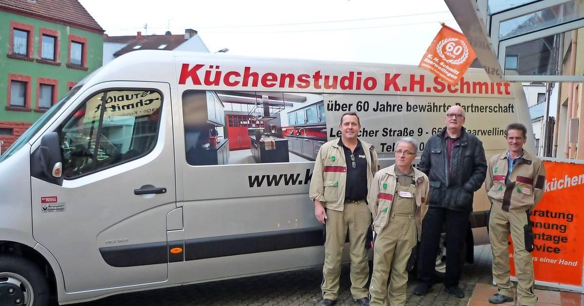 Kuchenstudio Karl Heinz Schmitt Ihr Bewahrter Kuchenpartner