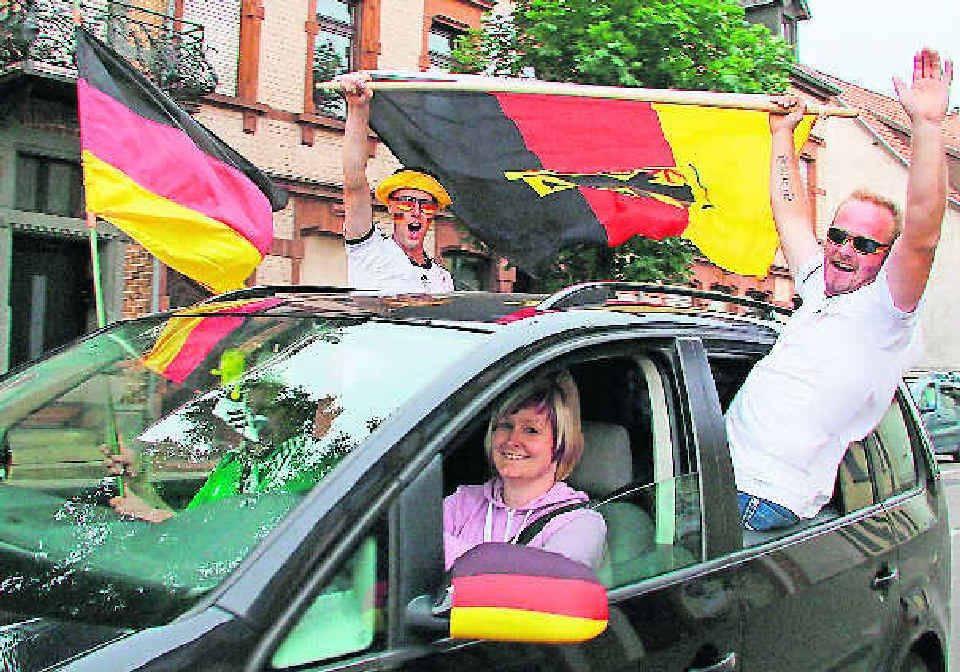 Webmoney Deutschland Verboten