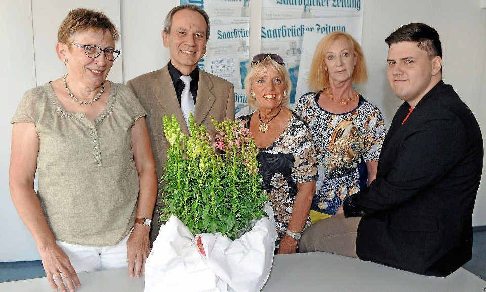 Gombert Sulzbach