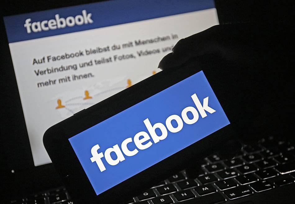 Nach Skandal: Facebook aktualisiert die Datenschutz-Bedingungen