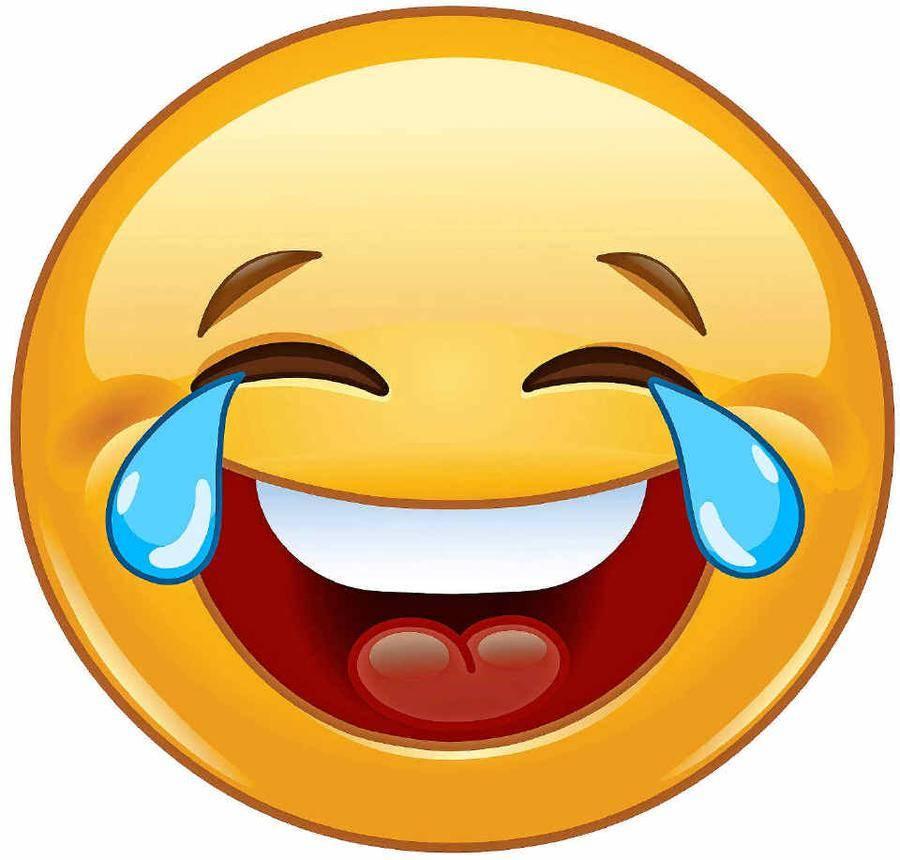 Whatsapp Bilder Mit Smileys