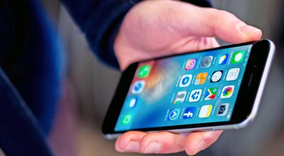 Nur für Erwachsene: WhatsApp bald nur für Nutzer ab 16 Jahren?