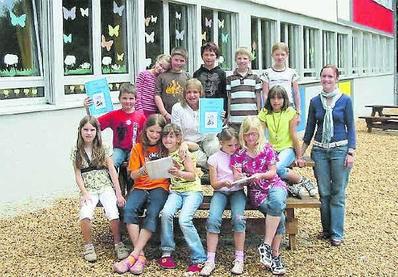 klecks-grundschule