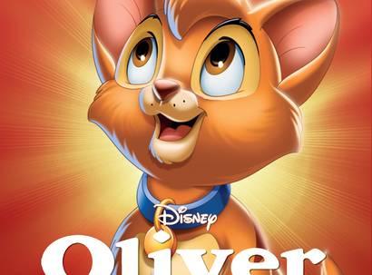 Neuesten Disney Filme