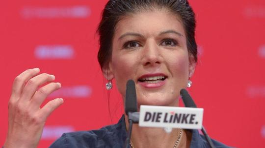INSA-Umfrage: Vorsprung der SPD auf die CDU in NRW schmilzt