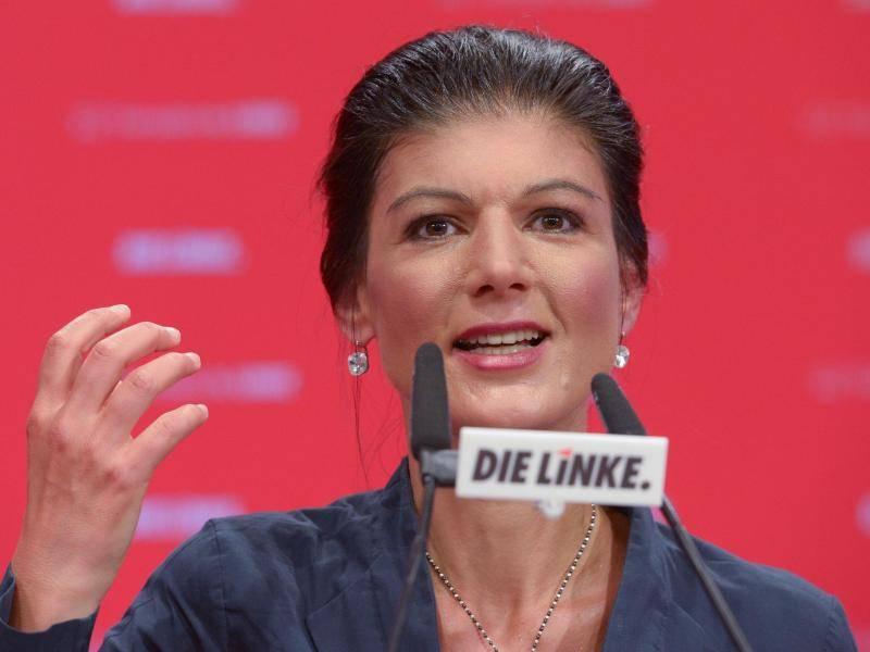 Nach der Wahl beginnt in Kiel der Machtpoker