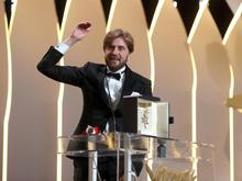 70. Filmfestspiele in Cannes