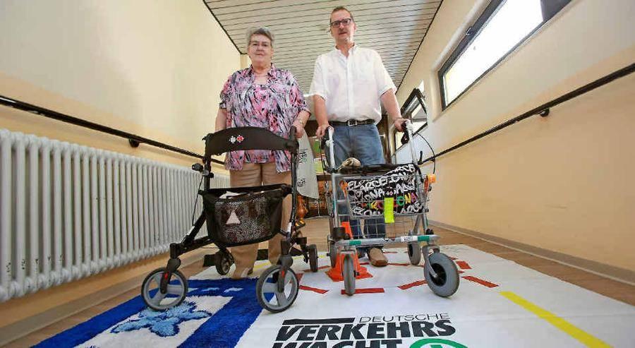 Beste Spielothek in Spiesen-Elversberg finden
