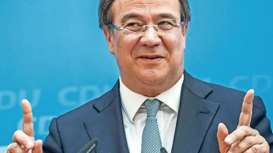 FDP-Basis in NRW segnet Koalitionsvertrag mit CDU ab