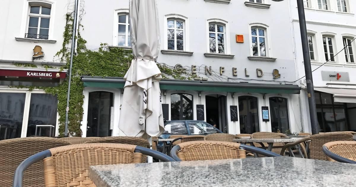 929ab3efb879ec Das Langenfeld kehrt nie mehr zurück