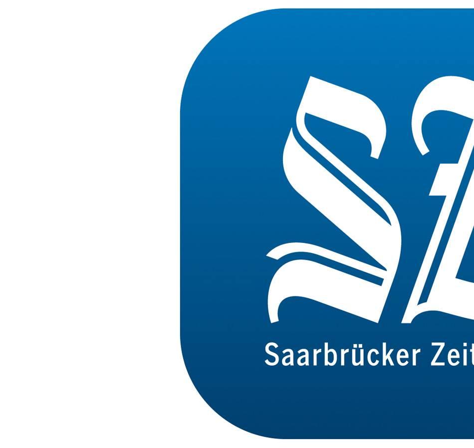 sz card saarbrücker zeitung
