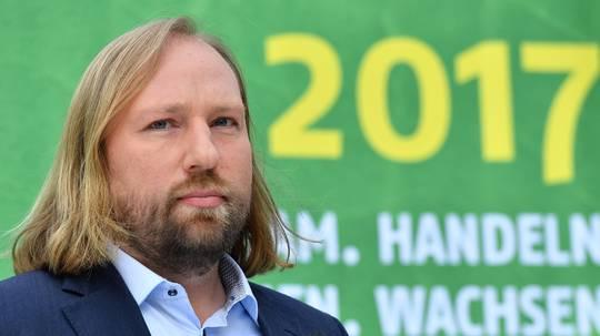 Schulz fordert Quote für Elektroautos