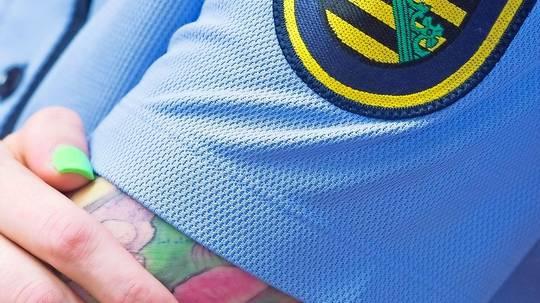 saar polizei - Bewerbung Polizei Saarland