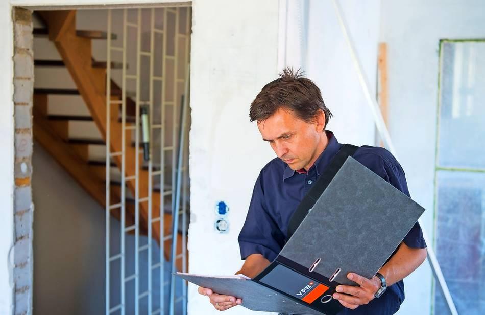 was ist eine immobilie eigentlich wert. Black Bedroom Furniture Sets. Home Design Ideas