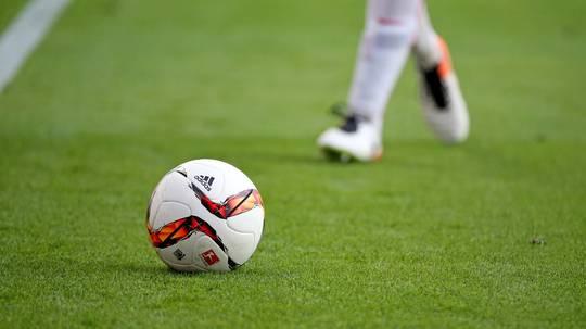Tuchel hat wieder Lust auf Fußball