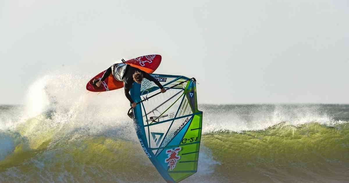 Profi windsurfer sucht frau [PUNIQRANDLINE-(au-dating-names.txt) 22