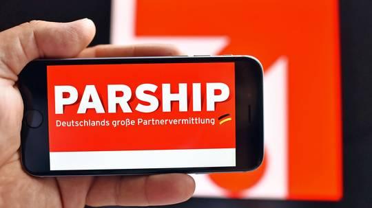 understand you. risk philippinen partnervermittlung think, that
