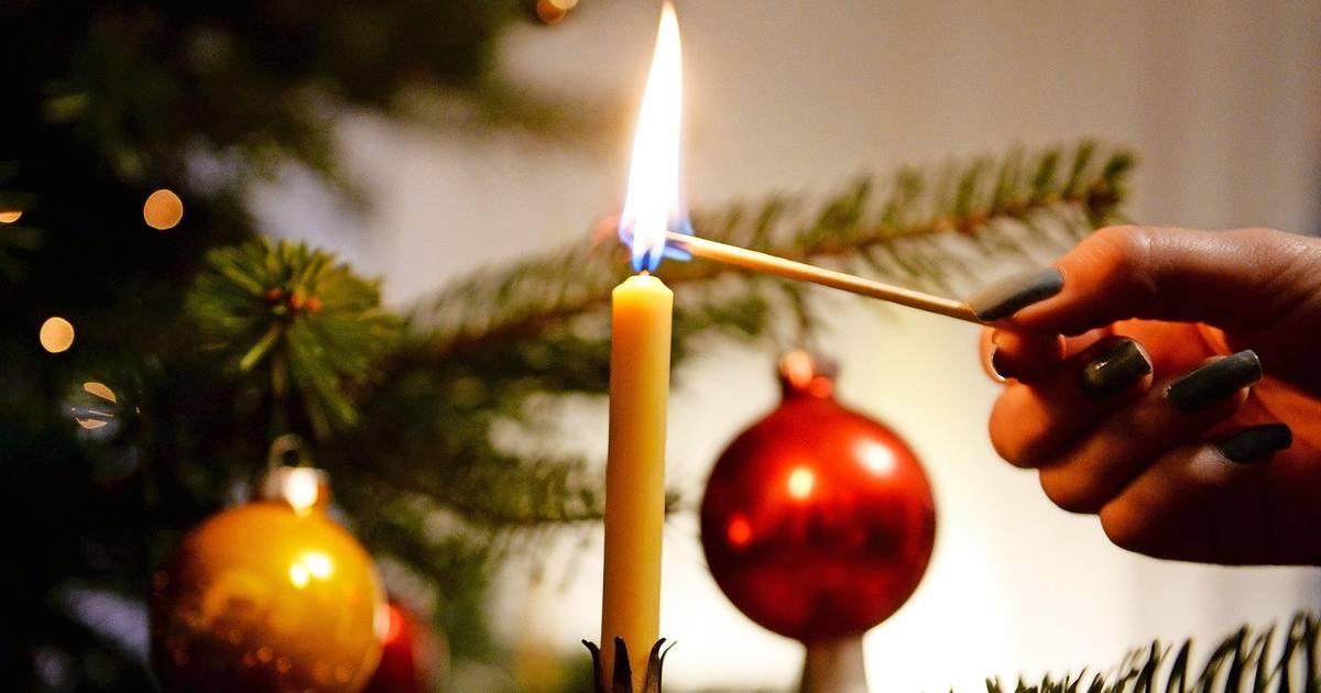 Heiligabend-Aktion in Saarlouis geht in die fünfte Runde