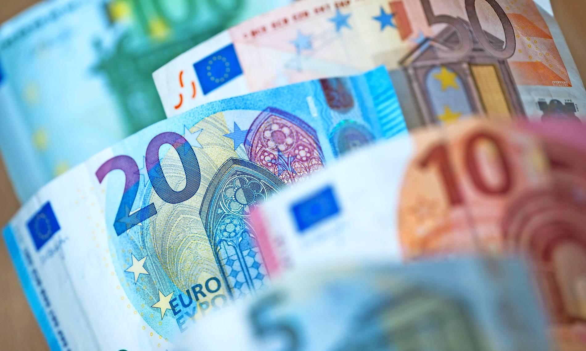 Finanzministerium Saarland