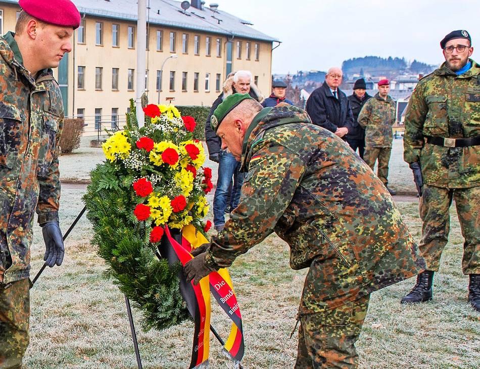 Lebacher Soldatenmord