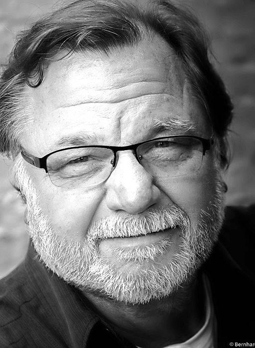 Klaus Lage Merzig