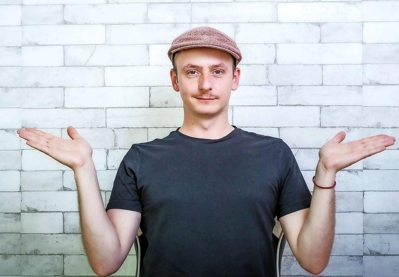 Stefan Danzinger