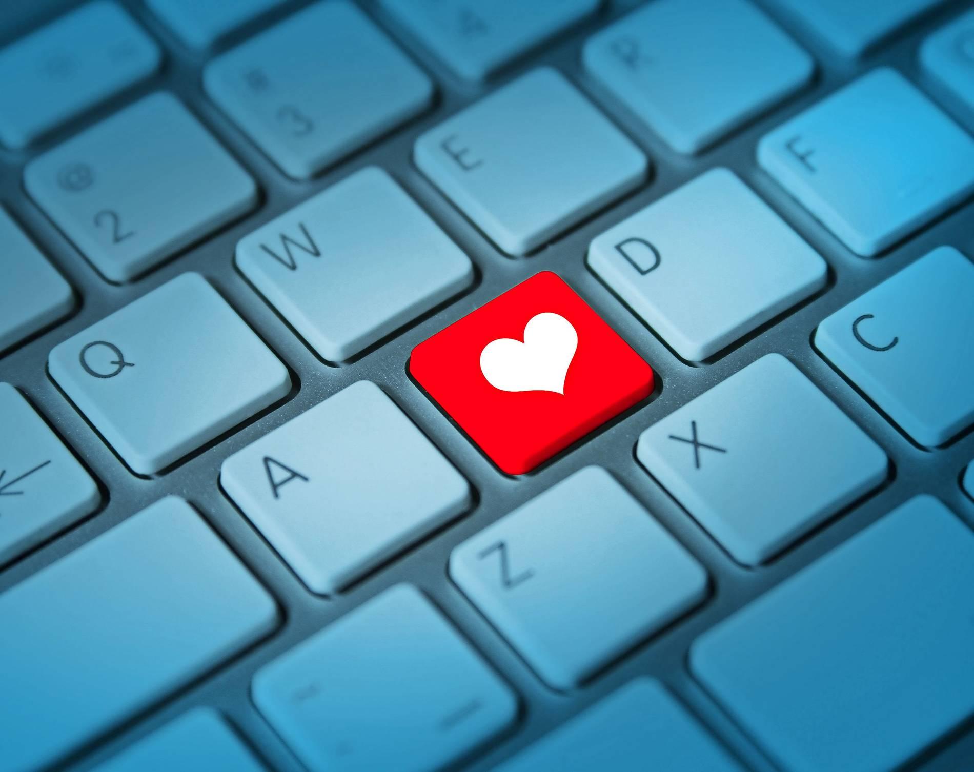 Ein Online-Dating-Profil für Jungs schreiben Herpes Geschwindigkeit aus der London
