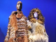 «Expedition: Fashion from the Extreme»