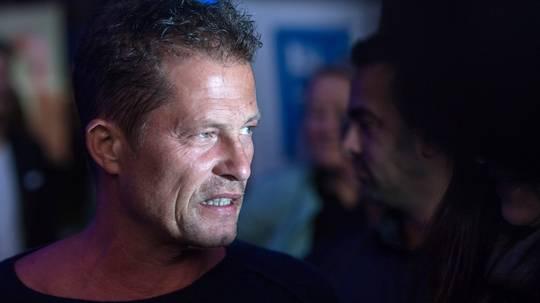 Der Regisseur und Schauspieler Til Schweiger muss wegen eines Facebook Posts vor dem Landgericht Saarbrücken erscheinen