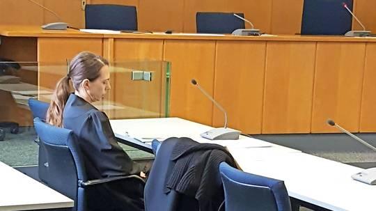 Til Schweiger schickt Anwälte zu Prozess in Saarbrücken