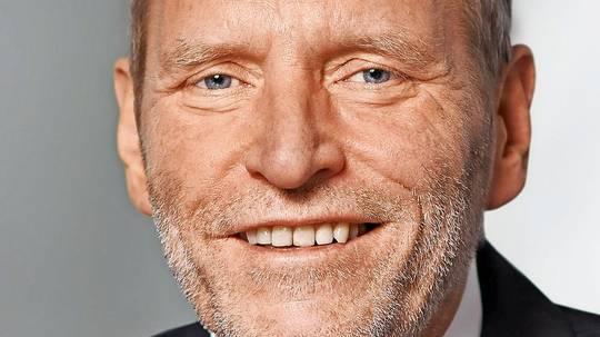 DSGV: Heidelberger Sparkassen-Chef soll Nachfolger von Fahrenschon werden