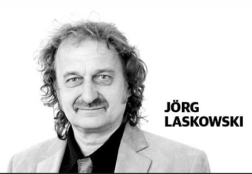 Jörg Laskowski