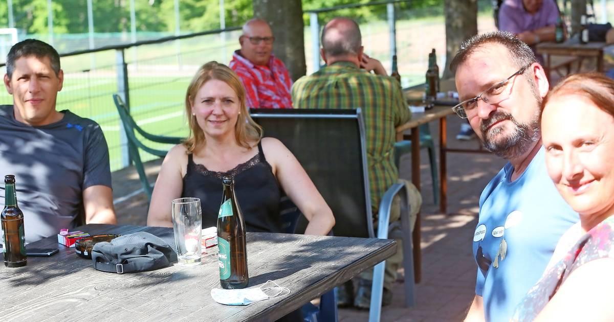 125x125 www.saarbruecker-zeitung.de