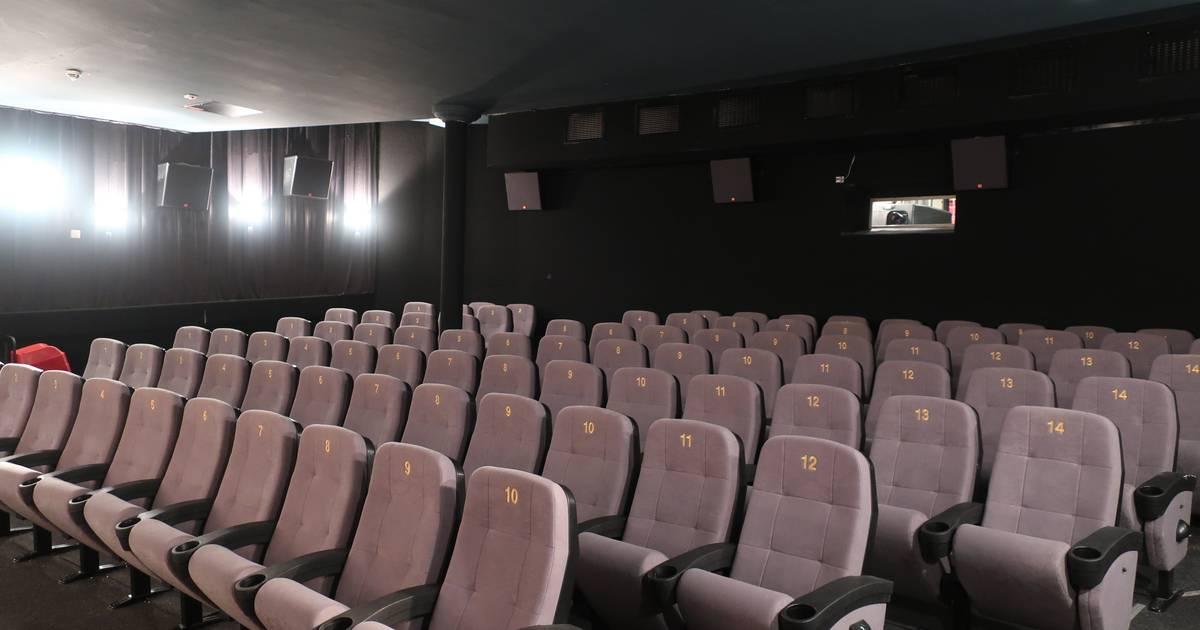 Kino St.Ingbert