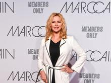 Berlin Fashion Week - Veronica Ferres