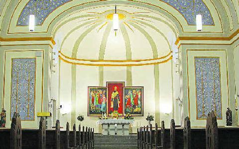 Wie man eine Annullierung durch katholische Kirche erhält