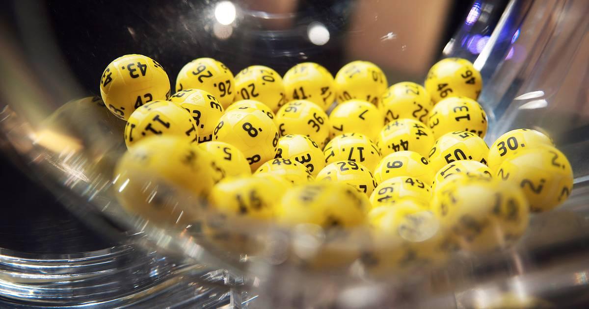 lotto spielen 14 millionen