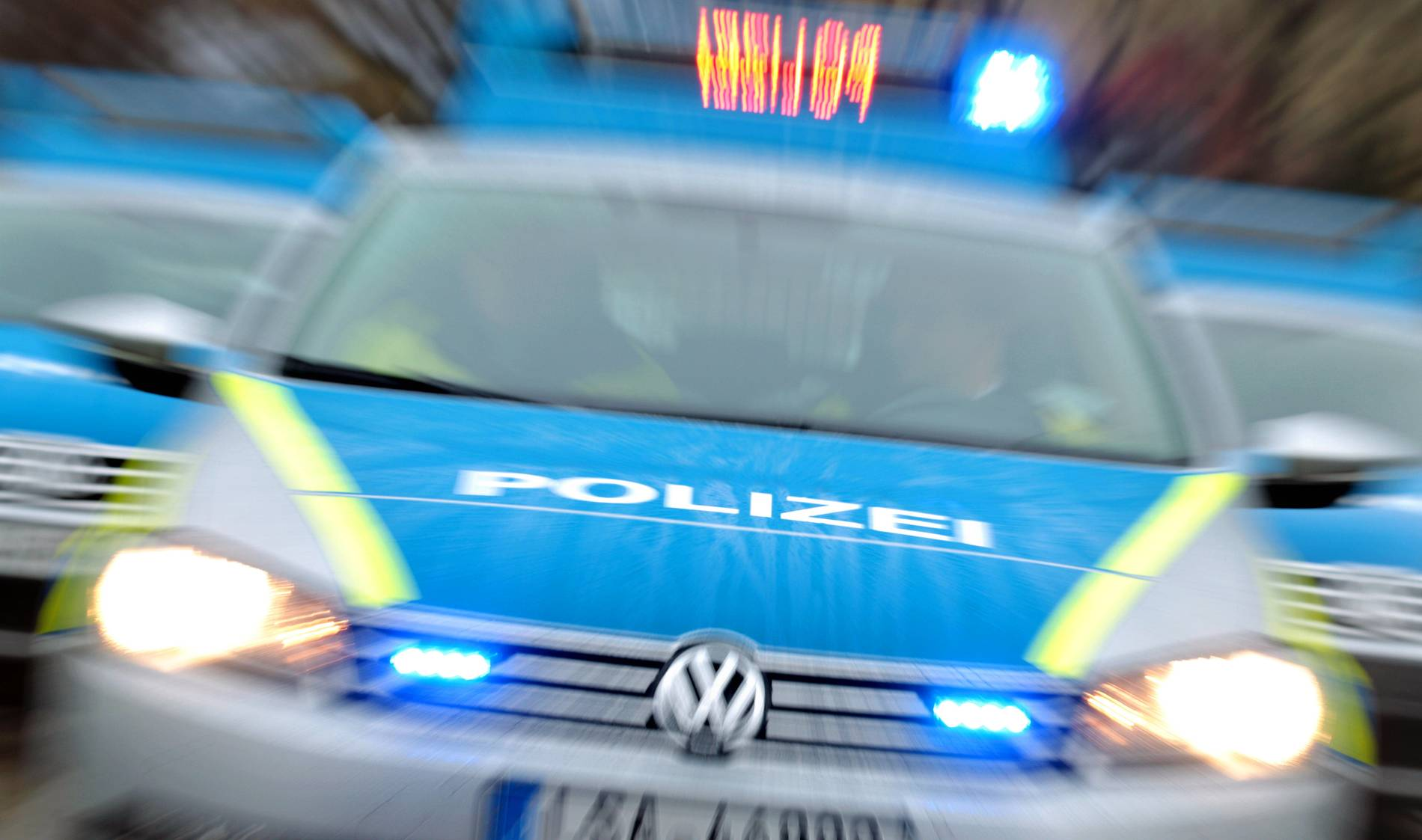 20 Jahriger Stirbt Bei Unfall Auf K1 Bei Wattweiler