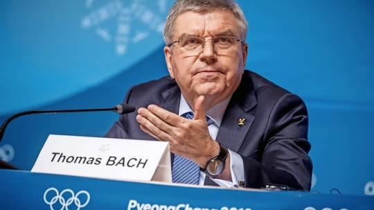 CAS hebt Olympia-Sperren für russische Athleten auf