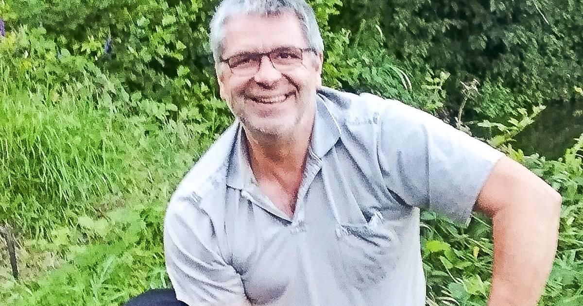 ELITE PARTNER KOSTENLOS KREFELD