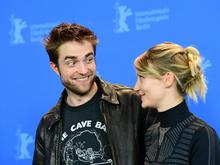 "Berlinale 2018 - ""Damsel"""