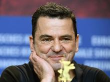 Berlinale - Christian Petzold