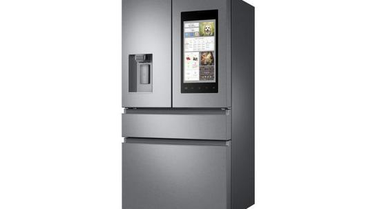 Kühlschrank Samsung : Samsung edelstahl kühlschrank bei ebay u ac günstiger preis