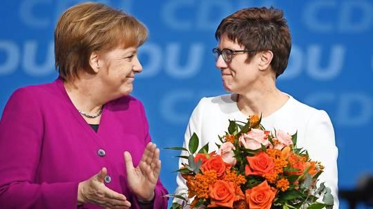 Saar-Landtag wählt neuen Ministerpräsidenten