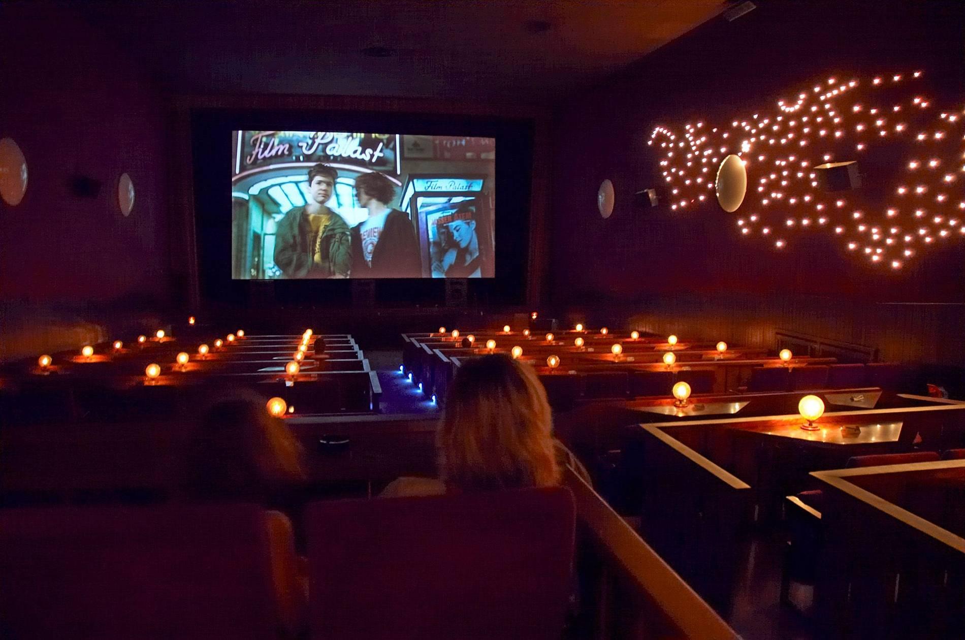 Bous Kino Programm