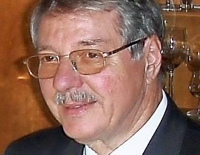 Gerhard Theisen