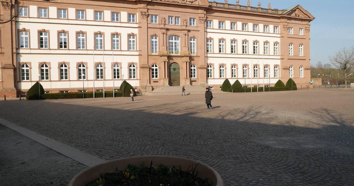 Gefängnis Flensburg
